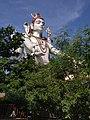 Bhukailash Dwadasha Devasthanam Tandur 1.jpg