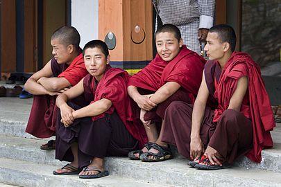 Bhutan - Flickr - babasteve (92).jpg