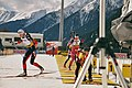 Biathlon WC Antholz 2006 01 Film4 MassenDamen 33 (412755966).jpg