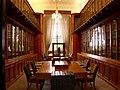 Biblioteca - panoramio (1).jpg