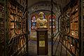 Bibliothèque humaniste de Sélestat 21 janvier 2014-113.jpg