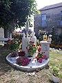 Biduedo, Cea 05.jpg