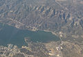 Big Bear Lake from United 41 (7177773028).jpg