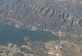 Big Bear Lake from United 41 (7177773028).jpg