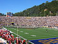 Big Game 2004 Cal Band.jpg