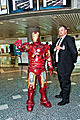 Big Wow 2013 - Iron Man & Happy Hogan (8845876498).jpg