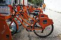 Bike Rio 01 2013 5428.JPG