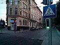 Bike traffic light.jpg