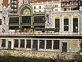 Bilbao FEVE Concordia.jpg