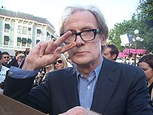 Bill Nighy 2.JPG