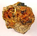 Billietite-Becquerelite-180974.jpg