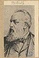 Billroth, Theodor Christian A. (1829-1894) CIPA0298.jpg