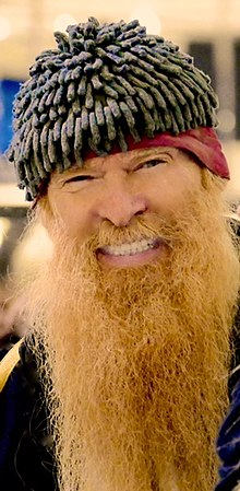 Billy Gibbons wikipedia pic.jpg