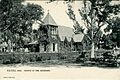 Biloxi Church of the Redeemer.jpg