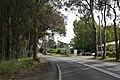 Bilpin NSW 2758, Australia - panoramio (18).jpg