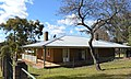 Binalong Anglican Rectory 001.JPG