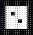 Binary image with holes.png