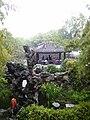 Binhu, Wuxi, Jiangsu, China - panoramio (299).jpg