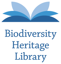 Biodiversity Heritage Library Logo.png