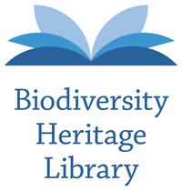 Logotipo de la Biblioteca del Patrimonio de la Biodiversidad.png