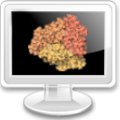 Bioinformatics icon.png
