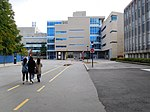 Biosciences complex - University of Ottawa.jpg