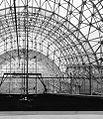 Biosphere 2 by Max Benbassat.jpg