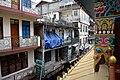 BirG100-Dharamsala.jpg