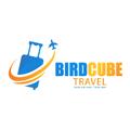 Birdcubetravellogo.png