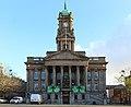 Birkenhead Town Hall 201812.jpg
