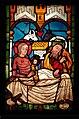 Birth of Christ, Hablingbo Church.jpg
