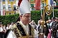Bischof Egon Kapellari, Requiem in Mariazell (97).jpg