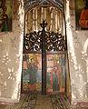 Biserica Adormirea Maicii Domnului din Arpasu de SusSB (58).JPG
