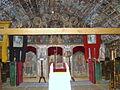 Biserica de lemn din JulitaAR (35).JPG