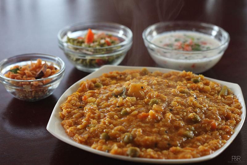 Restaurant Aryaas
