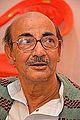 Biswatosh Sengupta - Kolkata 2014-12-02 1001.JPG