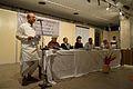 Biswatosh Sengupta - Photo Art Exhibition & Symposium - Indian Museum - Kolkata 2013-03-01 5020.JPG