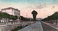 Bitola, gimnazija od 1920ti.jpg
