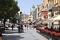 Bitola, ulice Širok Sokak.jpg