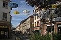 Bitsch-Rue Maréchal Foch-04-Schirme-gje.jpg