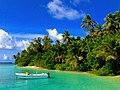 Biyadhoo-Maldives.jpg