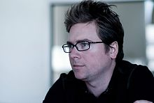 Description de l'image Biz Stone-20080723.jpg.