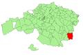 Bizkaia municipalities Elorrio.PNG