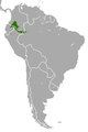 Black-mantled Tamarin area.png