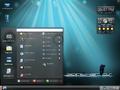BlackPanther OS v11.1 Desktop.png