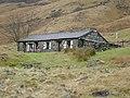Black Sail Hut, Ennerdale - geograph.org.uk - 308504.jpg