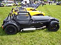 Black westfield sport at Stoneleigh 2008.JPG