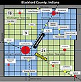Blackford County Indiana diagram V2.jpg