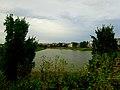 Blackhawk Pond - panoramio.jpg