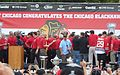 Blackhawks Rally @ Grant Park 6-28-2013 (9161736347).jpg